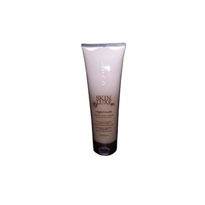 Joico Skin Luxe Whipped Vanilla Soothing Body Cleanser