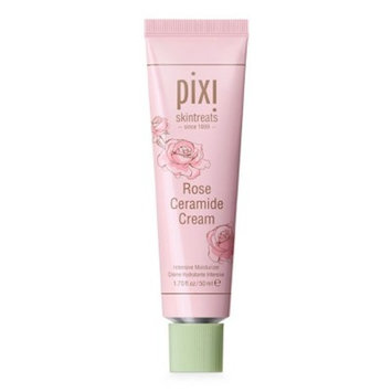 Pixi by Petra Rose Ceremide Cream - 1.69 fl oz.