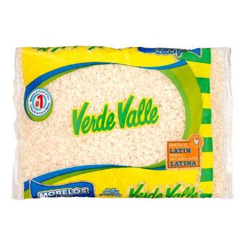 Verde Valle Morelos Rice, 1 Lb