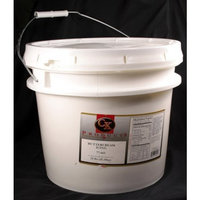 Buttercream Icing 25 Pounds Pail by CK Products