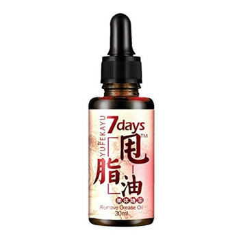 YOYORI Women Firming Essential Oil Sex Female Massage Firming Skin 30ML