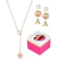 accessories Betsey Johnson Gift Collection