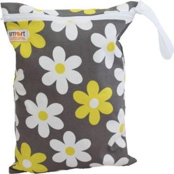 Smart Bottoms Large Smart Bag