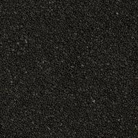 The Spice Lab No. 13 - Hawaiian Black Lava Premium Gourmet Salt (Medium) - Size 1 lb Resealable Bag