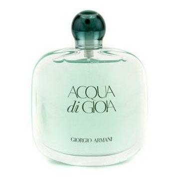 Acqua Di Gioia Eau De Parfum Spray by Giorgio Armani - 10896731006