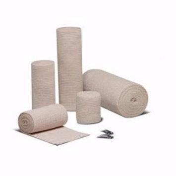 HARTMANN Elastic Bandage 6