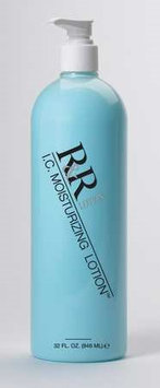 R & R ICL-32 Pregloving Moisturizing Lotion,32 oz.