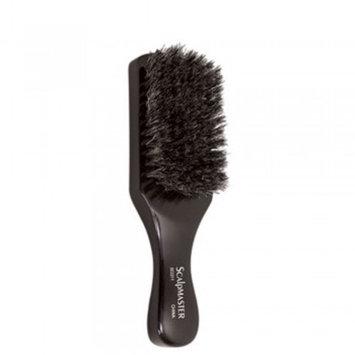 Scalpmaster Club Brush - 100% Boar - SB-SC2211