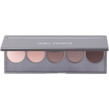Online Only Nudist Eyeshadow Palette