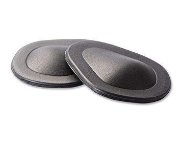Pro-Tec Metatarsal Lift Compression Pads: Pro-Tec Sports Medicine