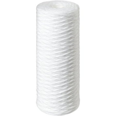 WP.5BB97P String-Wound Water Filter