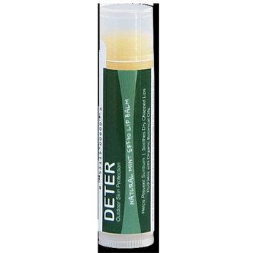 Mariner Biomedical OSV-004 Deter SPF 30 Lip Balm