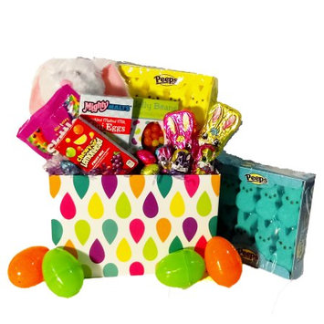 Gifts2gonow Easter Care Package