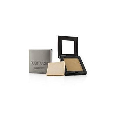 Laura Mercier Mineral Pressed Powder Real Sand 8.1G/0.28Oz