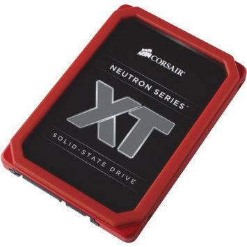 Corsair Neutron XT 480GB 2.5