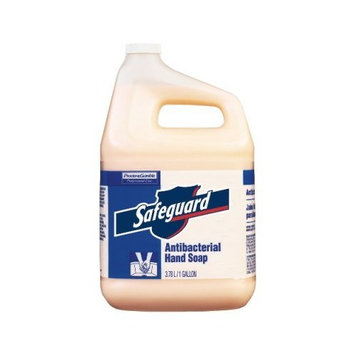 PAG02699 - Procter amp; Gamble Professional Antibacterial Liquid Hand Soap