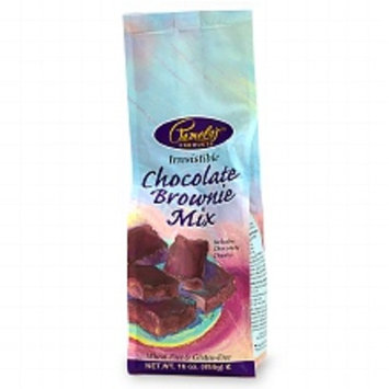 Pamela's Products Irresistible Chocolate Brownie Mix 16.0oz.