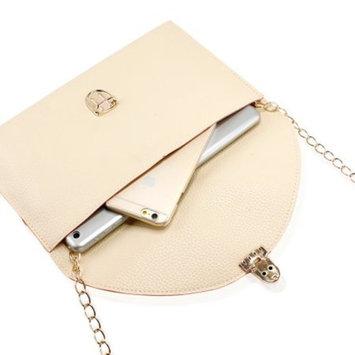 Women Handbag Shoulder Bags Envelope Clutch Crossbody Satchel Messenger