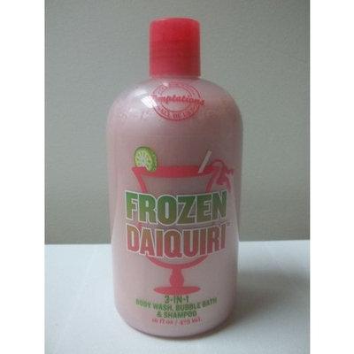 Bath & Body Works® FROZEN DAIQUIRI 3-in-1 Body Wash