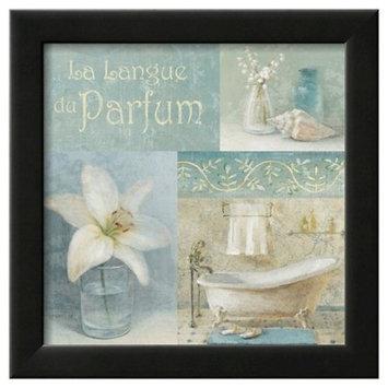 Art.com - Parfum I by Danhui Nai