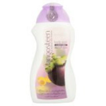 Maithong : Mangosteen with Natural Silk Protein Body Wash Natural Anti-Oxidant