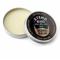 One Beard Balm