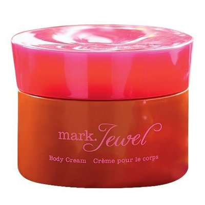 Avon mark Jewel Body Cream (6.7 fl oz)