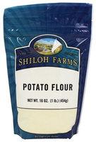 Shiloh Farms - Potato Flour - 16 oz