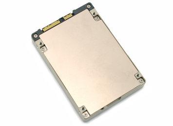 Crucial Micron S655DC 400GB SAS FD