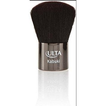 Ulta Beauty Kabuki Brush