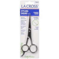 Sally Hansen La Cross Styling Shears 1 ea