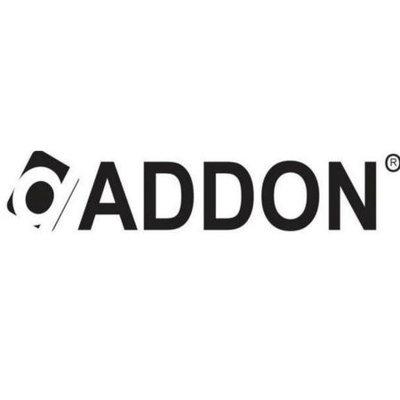 AddOn 74752-2101-AO SFP+