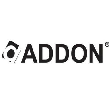 AddOn SNPNN876C/4G-AM RAM Module