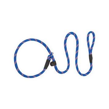 Weaver Terrain Dog Rope Slip Leash
