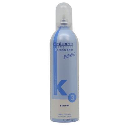 Salerm 3.38-ounce Keratin Shot Serum