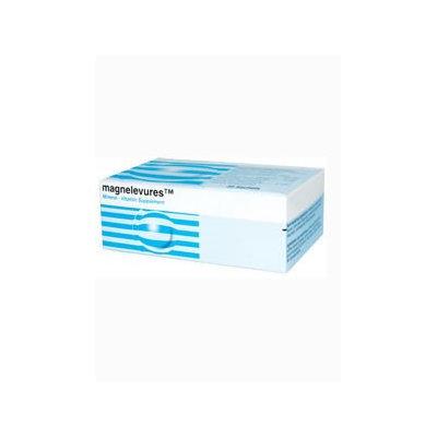 UNDA - Magnelevures - 30 Packet(s)