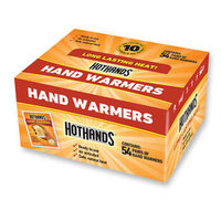 HotHands Hand Warmers, 54 ct.