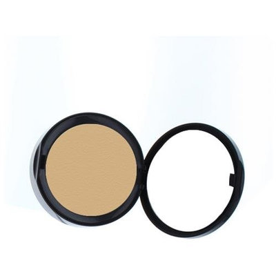 Purely Pro Cosmetics Purely Pro Mineral Foundation N5 Pressed