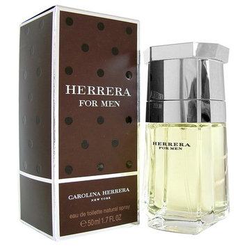 HERRERA by Carolina Herrera EDT SPRAY 1.7 OZ