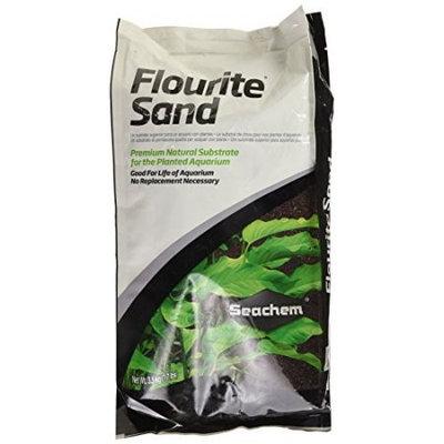 Seachem Flourite Sand - 3.5 kg