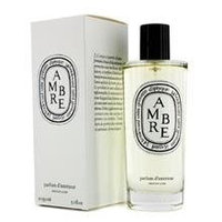 Diptyque Room Spray Gingembre (Ginger) 150Ml/5.1Oz