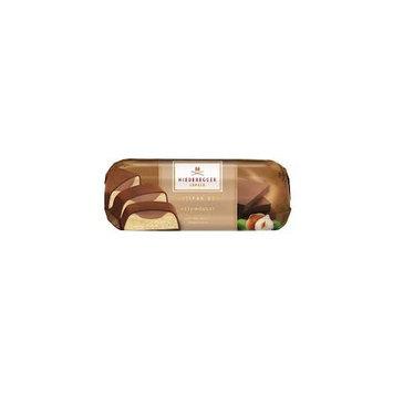 Niederegger Hazelnut Nougat Marzipan 75 G - (Pack of 2)