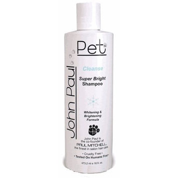 Organic Way 1000mg Hemp Shampoo Oil - Dog Joint Relief - Cat Pain Relief - Hemp Treats for Dogs - Hemp Oil for Cats - Dog Stress and Anxiety Relief - Calming Treats for Cats - Hemp and Hips for Dogs
