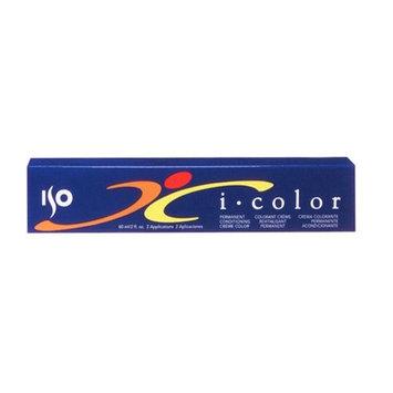 ISO I.Color Lightest Golden Blonde 100G (100.3) 2oz