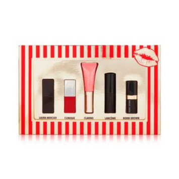 5-Pc. Lip Sampler Set, Only at Macy's!