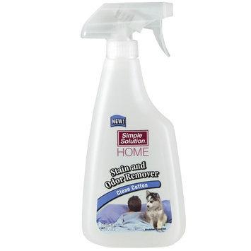 Brampton Company BRAMPTON 005BRA17010 Simple Solution#44; HOME Stain and Odor Remover