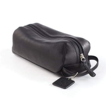 Osgoode Marley Small Travel Kit (Black) by Osgoode Marley