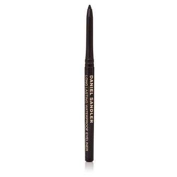 Daniel Sandler Waterproof Eyeliner - Black Velvet 0.25g