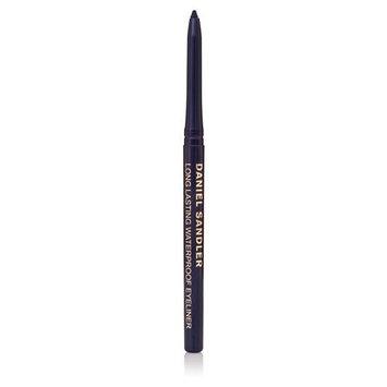 Daniel Sandler Waterproof Eyeliner - Blue Velvet 0.25g
