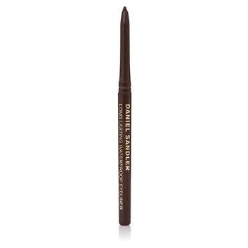 Daniel Sandler Waterproof Eyeliner - Brown Velvet 0.25g